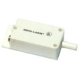 Seco-Larm Enforce Tamper Switches, Closed Circuits
