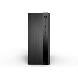 iMicro USB3.0 Mid Tower Gaming Case No Power Supply Cases CA-HX300