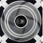 AeroCool Fan Cooling for PC, DS 14 cm (White)