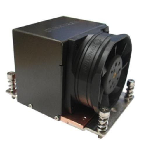 Dynatron Cooling Fan/Heatsink R14
