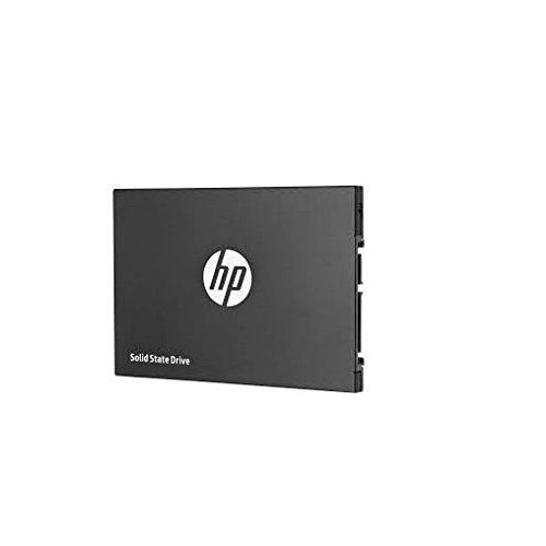 HP S700 2.534; 500GB SATA III Internal Solid State Drive (SSD) 2DP99AA#ABC