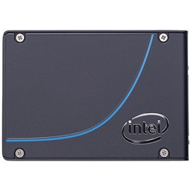 """Intel Corp. - Dc P3600 Series 1.2Tb Ssd """"Product Category: Miscellaneous/Miscellaneous"""""""