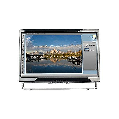 Pxl2230Mw - LCD Monitor - Tft Active Matrix - 21.5 Inch - 1920 X 1080-250 Cd/M (997-7039-00) -