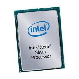 Intel Xeon Silver 4110 Processor 8 Core 2.10GHZ 11MB BX806734110 (Retail Pack)
