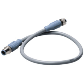 Maretron Micro Double-Ended Cordset - 1 Meter