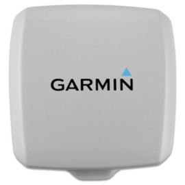 Garmin Protective Cover F/Echo 200, 500C And 550C