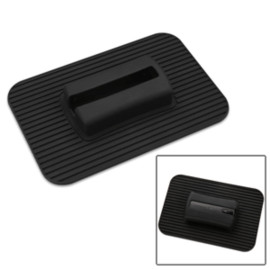 Garmin Portable Friction Mount F/Glo And #153;