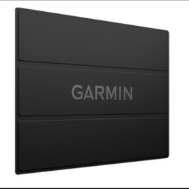 """Garmin 16"""" Protective Cover - Magnetic"""