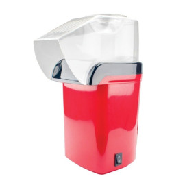 Brentwood Appliances Pc-486R 8-Cup Hot Air Popcorn Maker (Red)