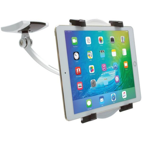 Ipad(R)/Tablet Wall, Under-Cabinet And Desk Mount