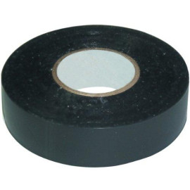 """Electricl Tape 3/4""""X60'"""