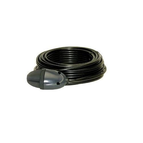 In/Out Extension Cbl 50Ft