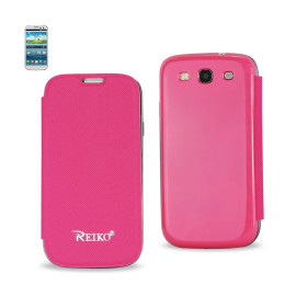 FITTING Case with battery cover SAMSUNG GALAXY S III I9300