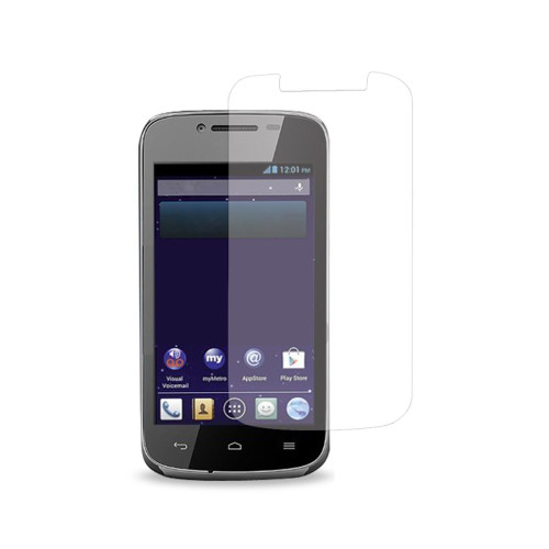 REIKO HUAWEI VITRIA TWO PIECES SCREEN PROTECTOR IN CLEAR