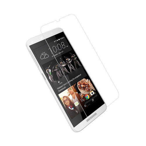 0.33mm Tempered Glass Screen Protector for HTC Desire 626/ 6