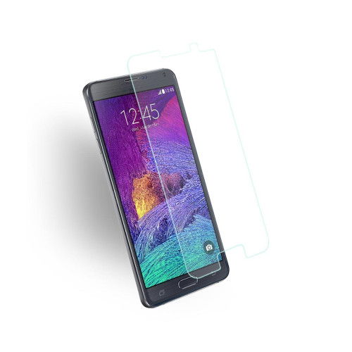 0.33mm Tempered Glass Screen Protector for samsung galaxy
