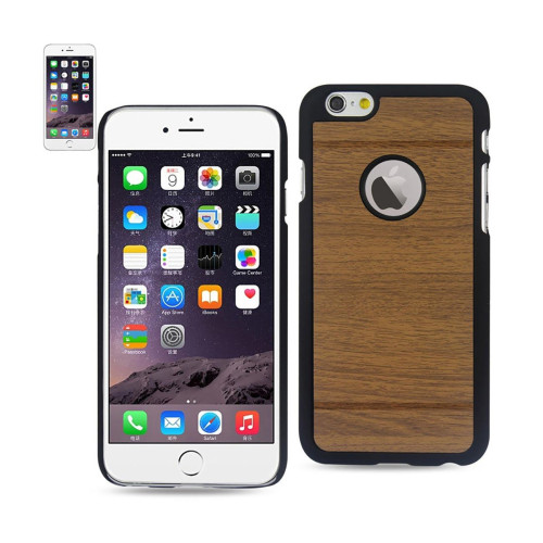 Wood Pattern Protector Cover iphone6 4.7inch