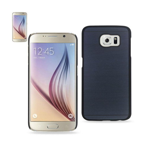 Wood Pattern Protector Cover for SAMSUNG GALAXY S6