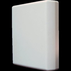 Cell/WiFi Antenna Multi-Band Panel