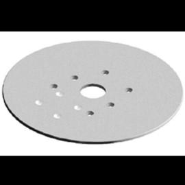 Adapter Plate for ACR RCL50/100