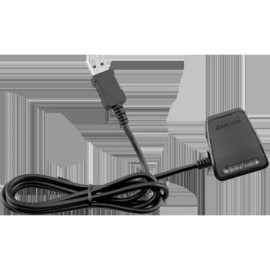 Charging/Data Clip for Appraoch S1