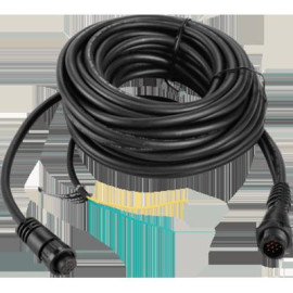 Deck Cable, 10M, VHF Mic