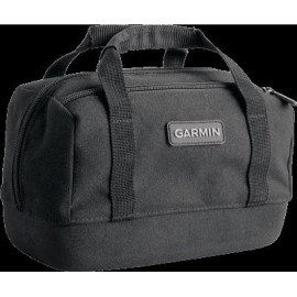Carrying Case for GPSMAP 620/640
