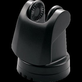"""Quick Release Mnt for 4"""" echo Series"""