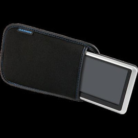 """Universal 4.3"""" Soft Carrying Case"""
