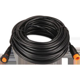 Extension Cable, 15m, Rudder Feedback