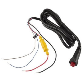 Cable, Power/Data, echoMAP CHIRP 7/9Xdsv