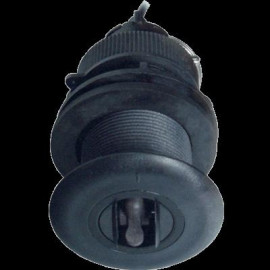 TackTick Speed Transducer, Low Profile