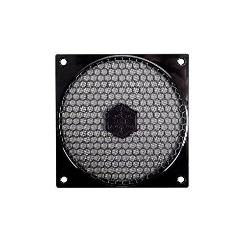 Plastic Fan Filter For 120Mm Case Fan