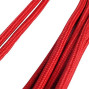 Pcie-8Pin To Pcie-6+2Pin(250Mm) Extension Power Cable