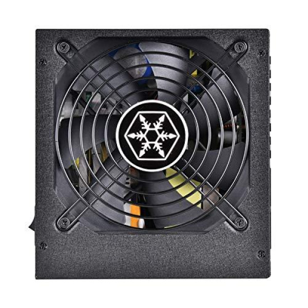 1000W, Atx, Single +12V Rails With 83A Output, Silent 120Mmfan With 18Dba, Efficiency 80Plus Platinum Certification, Fully Modular Cable, 140Mm Depth, 8X8/6Pin Pci-E.