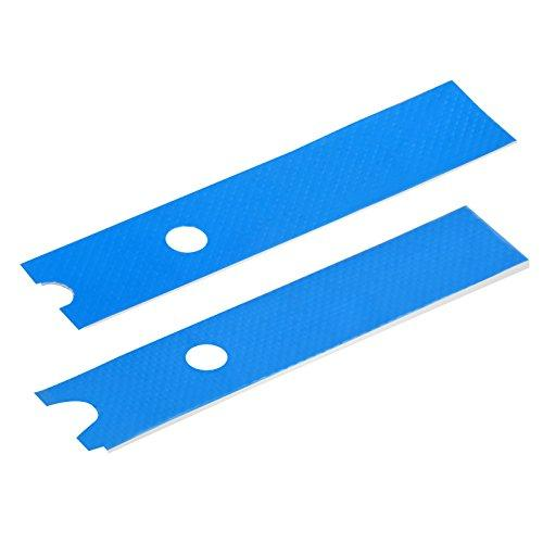 M.2 Thermal Pad For M.2 Ssd Up To 110Mm In Length