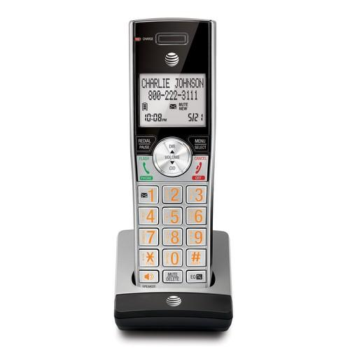 Cordless Handset for CL84215