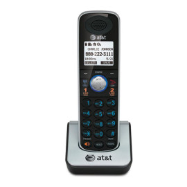 Accessory Handset for TL86109