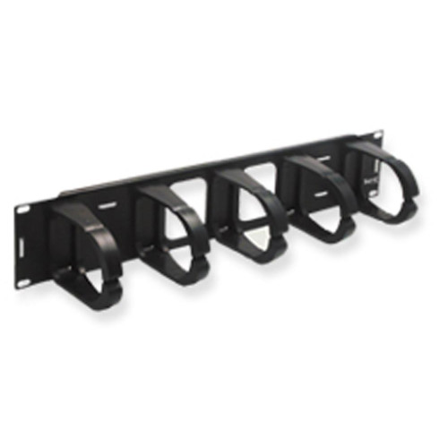 PANEL, CABLE MANAGEMENT INTERBAY, 2RMS