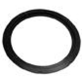 Plastic Mounting Ring 12 PACK